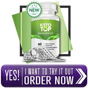 Keto Top Review