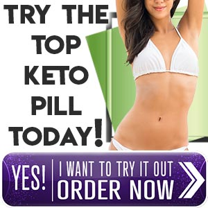 Keto Top Price